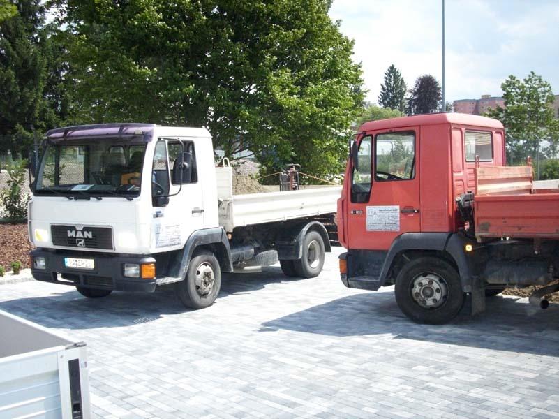 Eder & Partner - Bau GmbH - www.EPBau.de